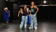 Broadway Zumba MasterClass 2011-Sept_69