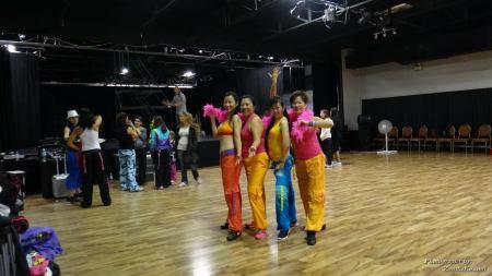 Broadway Zumba MasterClass 2011-Sept_76