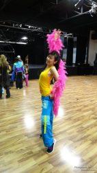 Broadway Zumba MasterClass 2011-Sept_77