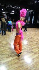 Broadway Zumba MasterClass 2011-Sept_78