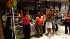 Z-Party with Marija 2011Sept_83