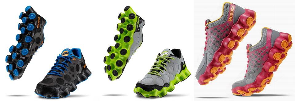 reebok shoes hk