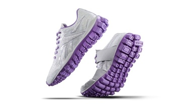 Reebok-RealFlex-Train_Stylized_J84479_1725x1038