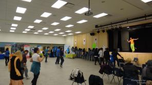 Vaughan Diabetes Healthy Living Event 01
