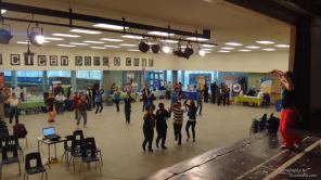 Vaughan Diabetes Healthy Living Event 03