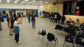 Vaughan Diabetes Healthy Living Event 04