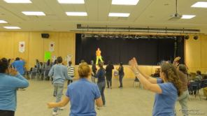 Vaughan Diabetes Healthy Living Event 15