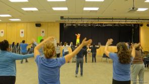 Vaughan Diabetes Healthy Living Event 16