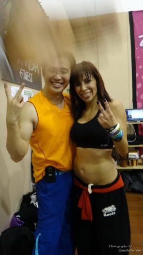 Z-MC Bianca & Anna & Ricardo 19