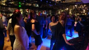 Life Party with Raluca 03