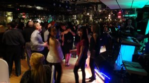 Life Party with Raluca 05