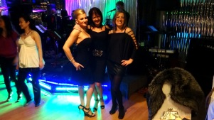 Life Party with Raluca 13