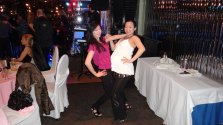 Life Party with Raluca 26