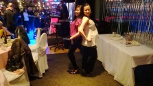 Life Party with Raluca 27