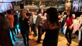 Life Party with Raluca 37