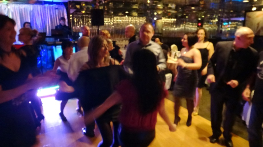 Life Party with Raluca 42