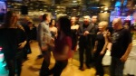 Life Party with Raluca 43