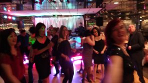 Life Party with Raluca 44