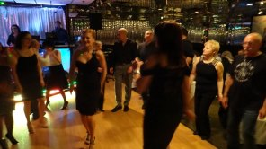 Life Party with Raluca 45