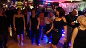 Life Party with Raluca 49