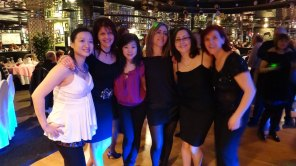 Life Party with Raluca 50