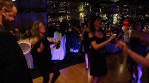 Life Party with Raluca 54