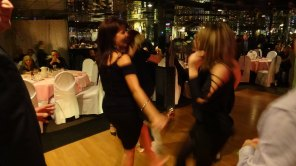 Life Party with Raluca 57
