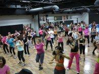 ZCharity to End Women Cancer 2012 Burlington 003