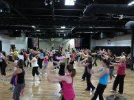 ZCharity to End Women Cancer 2012 Burlington 004