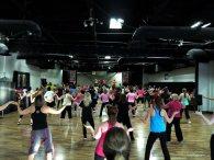 ZCharity to End Women Cancer 2012 Burlington 018