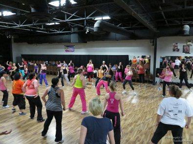 ZCharity to End Women Cancer 2012 Burlington 031