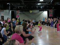 ZCharity to End Women Cancer 2012 Burlington 035