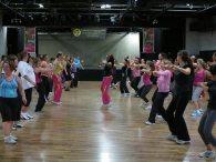 ZCharity to End Women Cancer 2012 Burlington 037