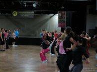 ZCharity to End Women Cancer 2012 Burlington 038
