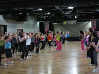 ZCharity to End Women Cancer 2012 Burlington 039