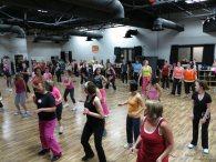 ZCharity to End Women Cancer 2012 Burlington 041
