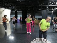ZCharity to End Women Cancer 2012 Burlington 057