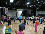 ZCharity to End Women Cancer 2012 Burlington 063