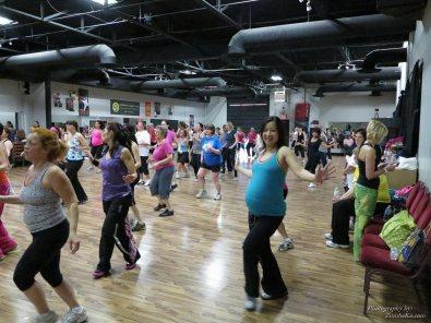 ZCharity to End Women Cancer 2012 Burlington 064