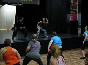 ZCharity to End Women Cancer 2012 Burlington 065