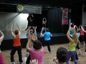ZCharity to End Women Cancer 2012 Burlington 066