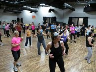 ZCharity to End Women Cancer 2012 Burlington 069