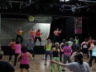ZCharity to End Women Cancer 2012 Burlington 070