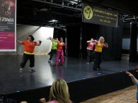 ZCharity to End Women Cancer 2012 Burlington 074