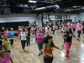 ZCharity to End Women Cancer 2012 Burlington 076