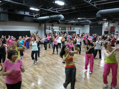 ZCharity to End Women Cancer 2012 Burlington 078