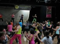 ZCharity to End Women Cancer 2012 Burlington 084