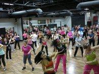 ZCharity to End Women Cancer 2012 Burlington 085