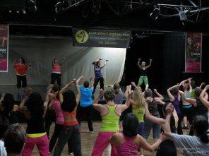 ZCharity to End Women Cancer 2012 Burlington 087