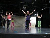 ZCharity to End Women Cancer 2012 Burlington 095